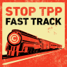 TPP negotiations again falter