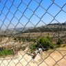 Court to decide on wall divide