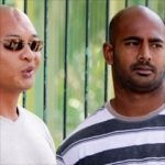 CLA joins bid for Bali 9 clemency