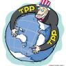 USA boasts of trade gains over Oz