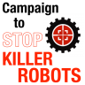 'Killer robots' must be banned: researchers