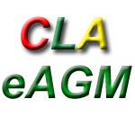 CLA eAGM 2017 - Board Nomination Form