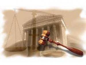 defend_court