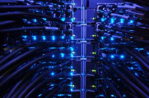 Nanoscience_High-Performance_Computing_Facility1