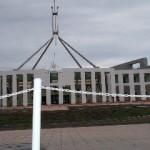 ParliamentLockOut