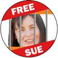 Free Sue