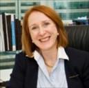 Prof Rosalind Croucher