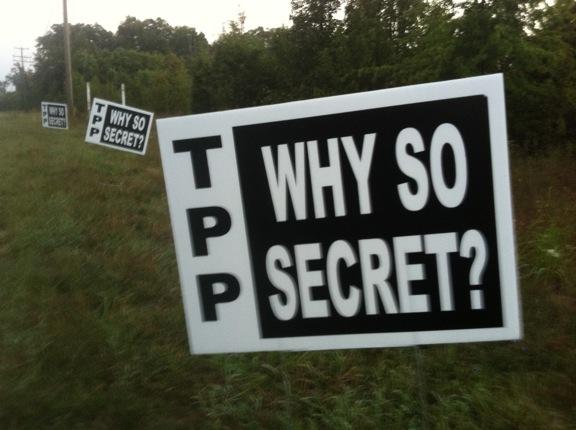 tpp_secret