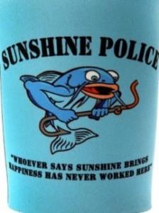 sunshine_police