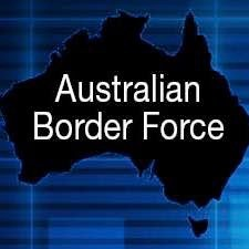 bORDERfORCE