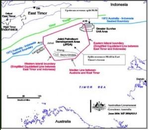 Timor_Field