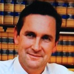 sml SQ cu STREET Sandy judge FCCA