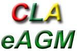 CLA_eagm1