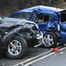 SML SQ suv-and-small-car-crash-v5