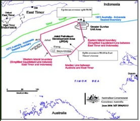 Timor deal map 42040a