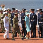 ADF side-steps employment rights