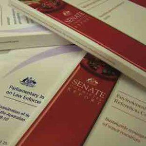 sml-sq-senate_committee_reports