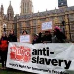 Is modern slavery law up to the challenge?