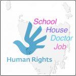 Enacting human rights for Tasmania