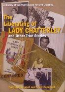 Lady Chat