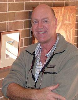 Ian Sharpe Cartoonits Canberra Times
